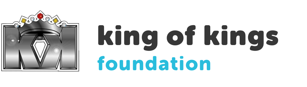King of King's Foundation