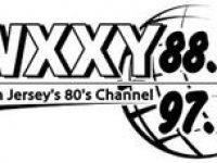 220px-Wxxy_nj_80s_logo