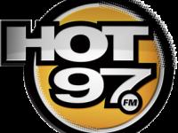 HOT97_WQHT_logo