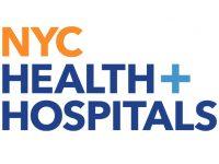 nyc-health-hospitals-logo-feature