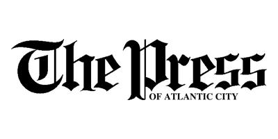 The-Press-of-Atlantic-City